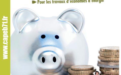 Guide des Aides et Crédits d'Impôts 2019