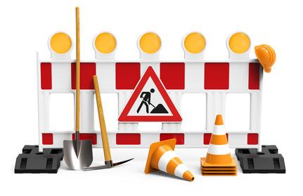 capeb71-sécurité-chantier