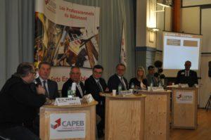 capeb71-assembée-générale-2019-débats4