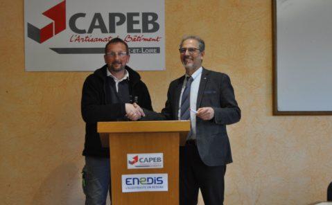 capeb71-partenariat-capeb71-ENEDIS (A)