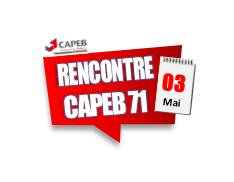 capeb71-reunion-Arnaud-Danjean
